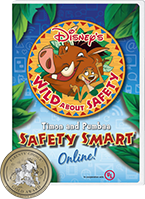 Safety Smart®: Online!