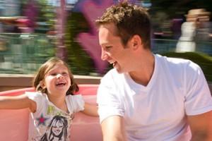 Responsabilisez votre enfant à la sécurité